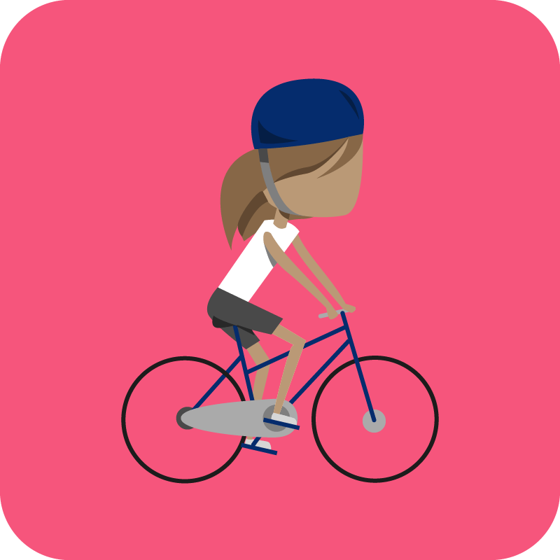 icons/triatlon_cykling.png